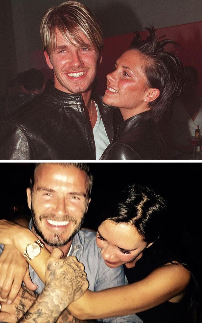 David - Victoria Beckham: Kết hôn hơn 20 năm vẫn vẹn nguyên, người trong cuộc tiết lộ bí kíp giữ lửa hạnh phúc của cặp đôi biểu tượng làng sao quốc tế - ảnh 3