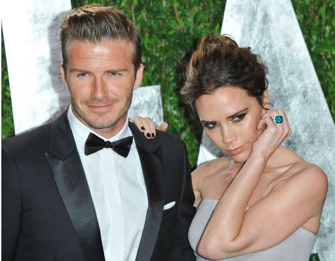David - Victoria Beckham: Kết hôn hơn 20 năm vẫn vẹn nguyên, người trong cuộc tiết lộ bí kíp giữ lửa hạnh phúc của cặp đôi biểu tượng làng sao quốc tế - ảnh 4