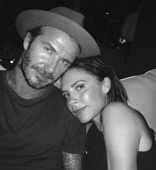 David - Victoria Beckham: Kết hôn hơn 20 năm vẫn vẹn nguyên, người trong cuộc tiết lộ bí kíp giữ lửa hạnh phúc của cặp đôi biểu tượng làng sao quốc tế - ảnh 5