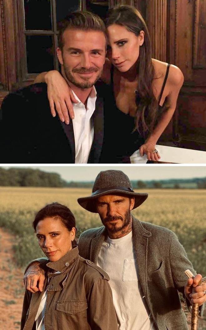 David - Victoria Beckham: Kết hôn hơn 20 năm vẫn vẹn nguyên, người trong cuộc tiết lộ bí kíp giữ lửa hạnh phúc của cặp đôi biểu tượng làng sao quốc tế - ảnh 6