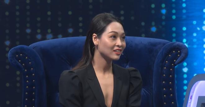 Nữ chính tập 10 Người ấy là ai yêu nhầm bad boy quen một lúc 2 cô gái ở Úc & Việt Nam - ảnh 3