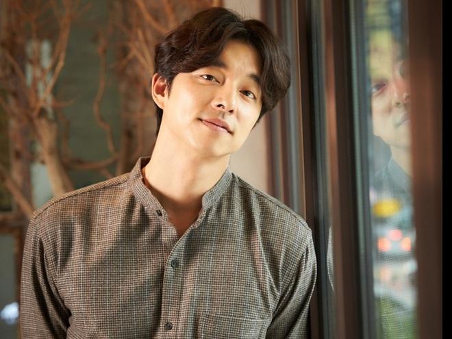 Sau loạt bằng chứng Lee Min Ho - Kim Go Eun hẹn hò, dân tình bỗng rầm rộ gọi hồn cả Gong Yoo và Suzy - ảnh 2