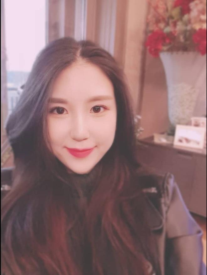 Thử chế độ ăn kiêng với duy nhất 3 món cho 3 bữa trong ngày của Hyosung, cô nàng vlogger xứ Hàn giảm 3kg sau 5 ngày - ảnh 4
