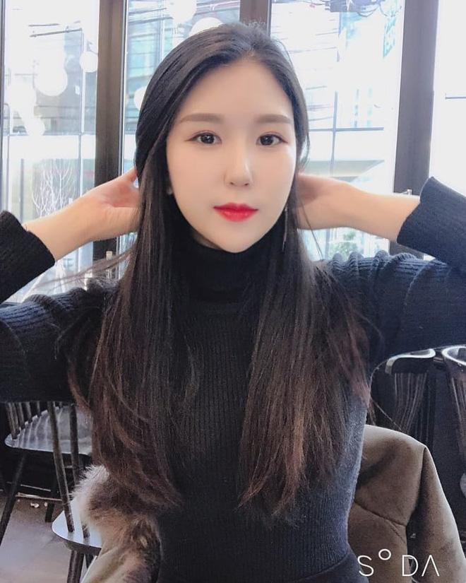 Thử chế độ ăn kiêng với duy nhất 3 món cho 3 bữa trong ngày của Hyosung, cô nàng vlogger xứ Hàn giảm 3kg sau 5 ngày - ảnh 2