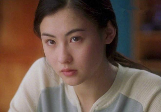 9 năm sau khi ly hôn, Trương Bá Chi ngày càng chứng tỏ đẳng cấp nữ thần, U40 vẫn như gái xuân thì nhờ loạt bí quyết đặc biệt - ảnh 3