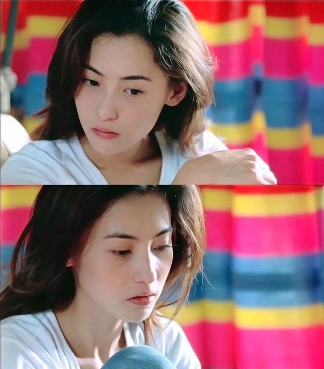9 năm sau khi ly hôn, Trương Bá Chi ngày càng chứng tỏ đẳng cấp nữ thần, U40 vẫn như gái xuân thì nhờ loạt bí quyết đặc biệt - ảnh 5