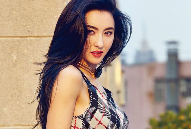 9 năm sau khi ly hôn, Trương Bá Chi ngày càng chứng tỏ đẳng cấp nữ thần, U40 vẫn như gái xuân thì nhờ loạt bí quyết đặc biệt - ảnh 9