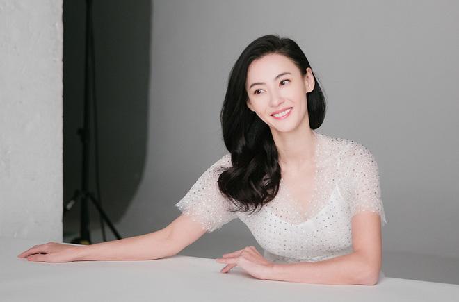 9 năm sau khi ly hôn, Trương Bá Chi ngày càng chứng tỏ đẳng cấp nữ thần, U40 vẫn như gái xuân thì nhờ loạt bí quyết đặc biệt - ảnh 7