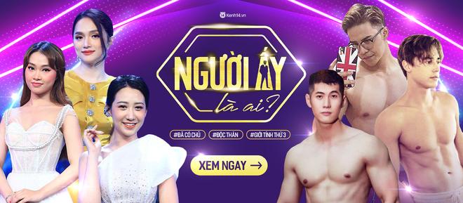 Lộ diện bạn gái của chàng CEO Đông Khuê (Người ấy là ai): Hot girl cực xinh, cùng hội bạn thân với Kaity Nguyễn, Trang Hý... - ảnh 9
