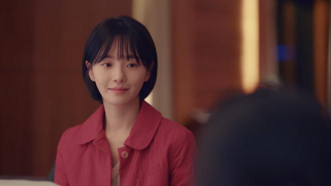 """Nam Joo Ri - cô gái bị ghét nhất Điên Thì Có Sao vì trót """"đánh trúng tim đen"""" mà khán giả hè nhau anti? - ảnh 1"""