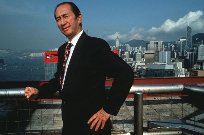 Cuộc tranh chấp gia sản lớn nhất châu Á: Trùm sòng bạc Macau sẽ chia 1,5 triệu tỷ đồng cho 3 bà vợ, 16 người con như thế nào? - ảnh 2