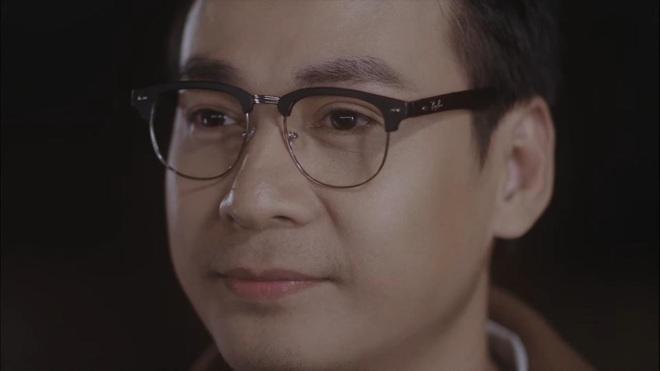 Đào Bá Lộc trở lại với MV đam mỹ, yêu luôn thầy giáo của mình nhưng lại vướng phải tình tay ba cùng bánh bèo - ảnh 1