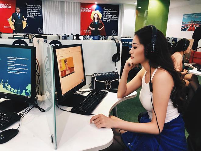 Miss Universe 2020 chính thức thông báo hoãn thi, Khánh Vân phải chờ đến năm sau: Nguyên nhân là gì? - ảnh 4