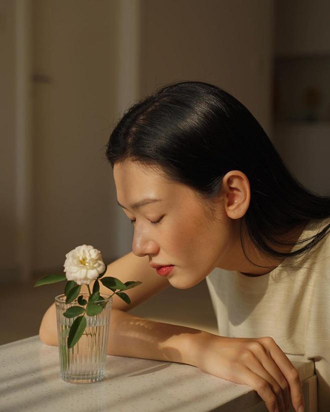 Không hẹn mà gặp, 3 gái xinh có tên Tống Khánh Linh đều sở hữu trọn combo xinh đẹp + giỏi giang - ảnh 6