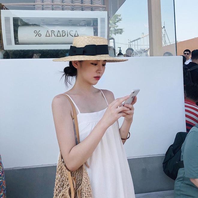 Để ăn mặc sành điệu nguyên hè, bạn nhất định nên sắm đủ 6 kiểu váy dễ mặc mà tôn dáng sau đây - Ảnh 7.