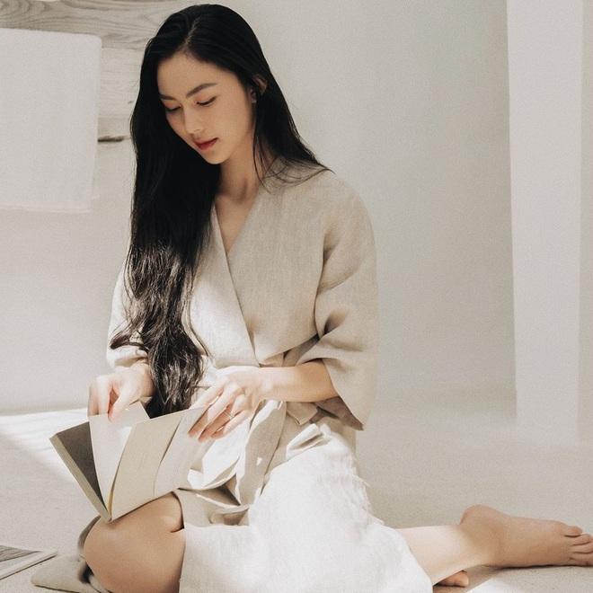 Không hẹn mà gặp, 3 gái xinh có tên Tống Khánh Linh đều sở hữu trọn combo xinh đẹp + giỏi giang - ảnh 11