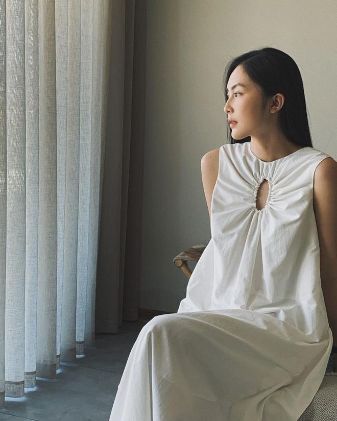Không hẹn mà gặp, 3 gái xinh có tên Tống Khánh Linh đều sở hữu trọn combo xinh đẹp + giỏi giang - ảnh 10