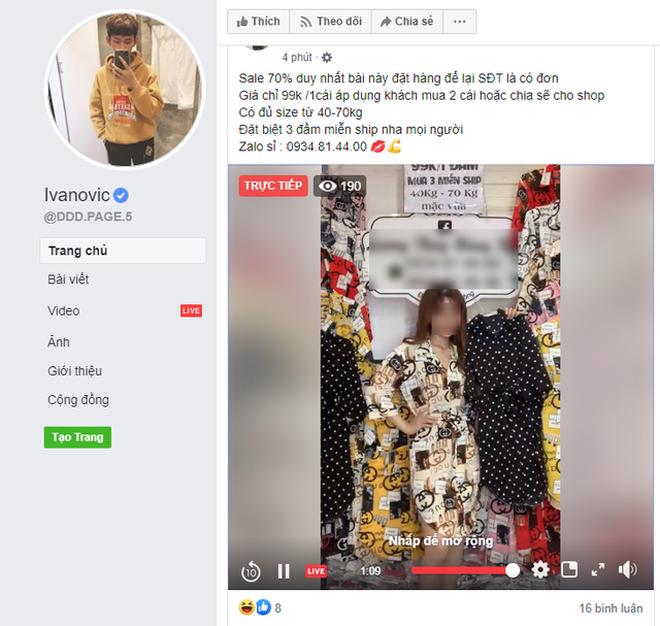 Facebook cựu sao Chelsea đăng tải nội dung đã về chính chủ, cư dân mạng Việt đua nhau bóc phốt lỗi sai ngữ pháp tiếng Anh - ảnh 1