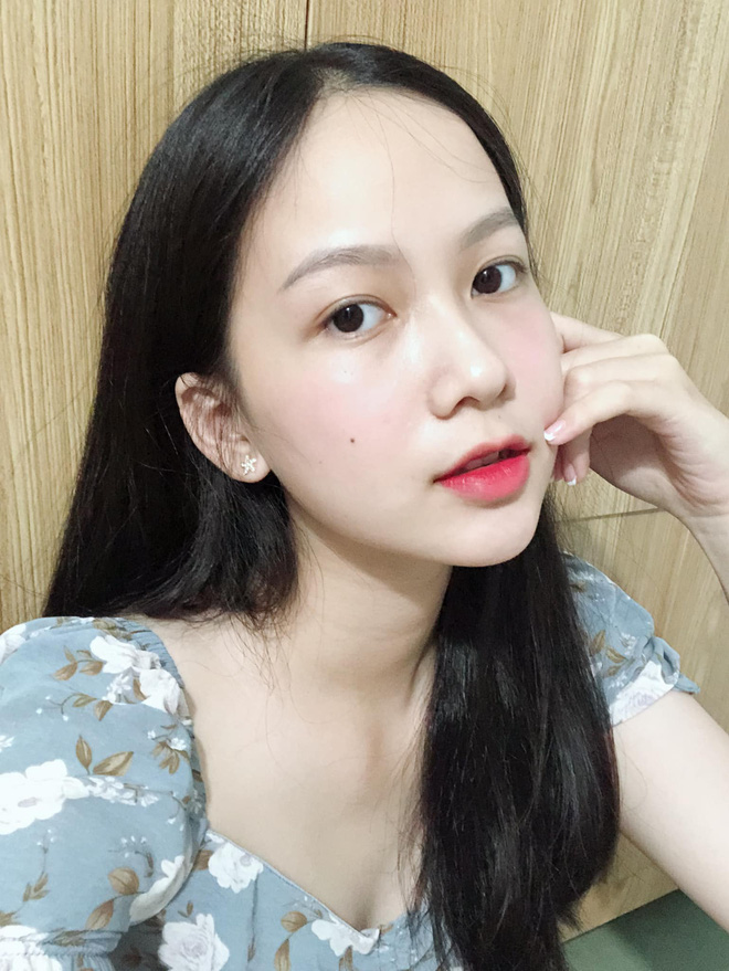 """Dàn """"ngựa chiến"""" 2k gây bão Hoa hậu Việt Nam 2020: Già nửa là gương mặt kỳ cựu, visual và body khiến hội 9x phải e dè - Ảnh 18."""