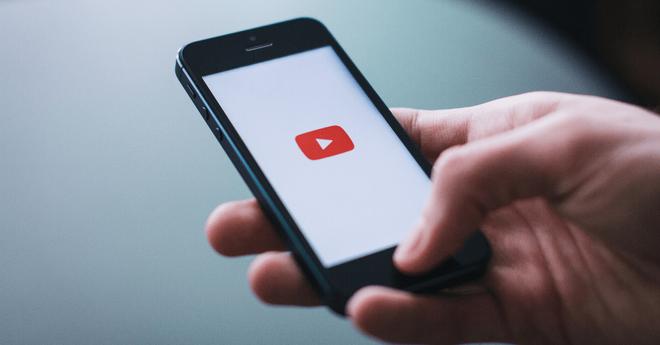 YouTube khai tử tính năng chỉnh sửa tiêu đề video, dấu chấm hết cho những hacker Việt thích nghịch dại - ảnh 1