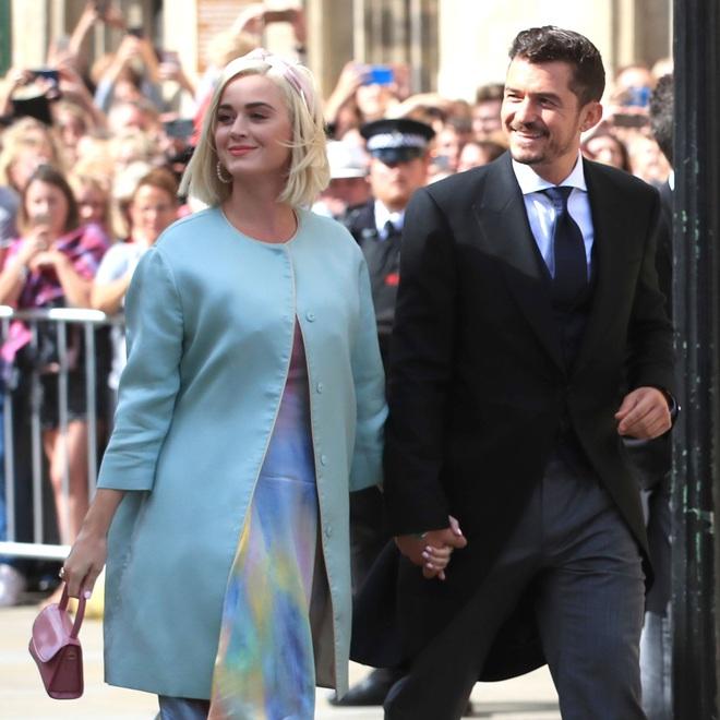 Thì thầm Hollywood: Kendall từ mặt nhà Kardashian, Katy Perry toang với chồng vì cái chết bí ẩn của chó, Angelina - Brad Pitt đều có biến? - ảnh 7