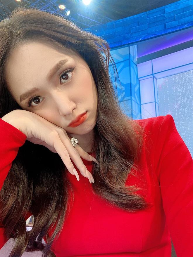 Tranh cãi nảy lửa MC VTV nói về Hương Giang: Nam chuyển giới thành nữ mà chỉ bảo phụ nữ cách giữ đàn ông thì hơi sai và kỳ kỳ - ảnh 3