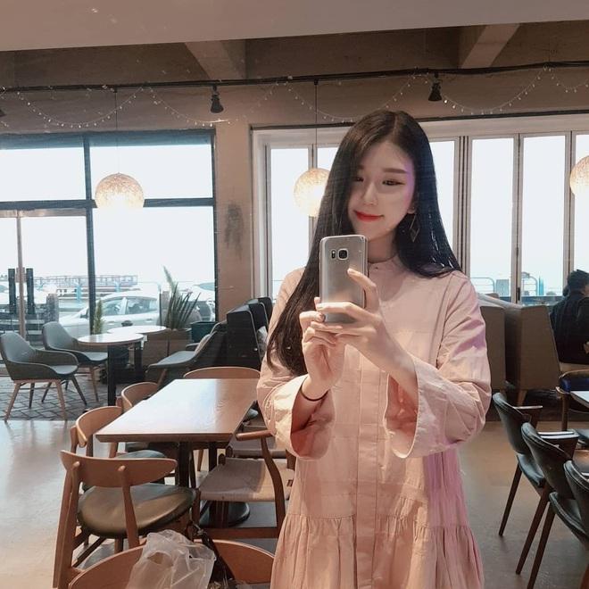 Thử giảm cân bằng thực đơn full dưa hấu, gái xinh người Hàn nhận kết quả bất ngờ khi giảm liền tù tì 3,1kg chỉ trong 3 ngày - ảnh 8
