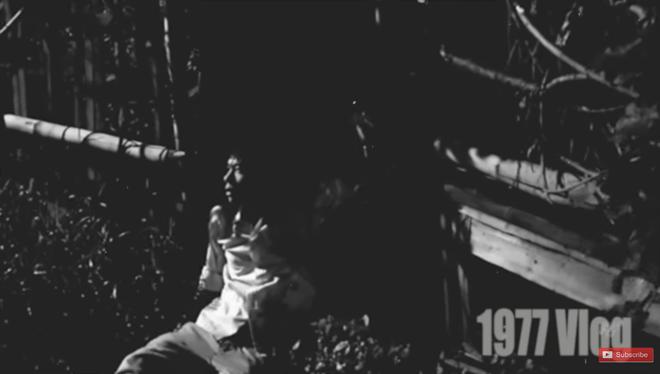 1977 Vlog gom hết chuyện tốt xấu trên mạng, cà khịa cực gắt cô gái mút trộm bánh kem ầm ĩ TikTok - ảnh 8