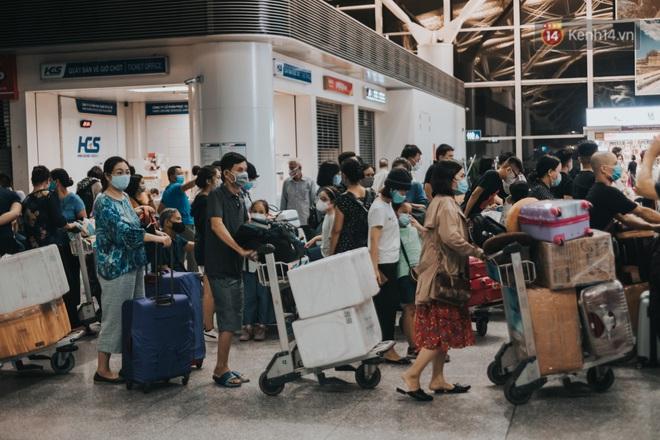 Hành trình tạm biệt quê hương của những du học sinh Việt: Chúng mình phải trở lại Ý dù thật lòng chưa muốn đi - ảnh 1