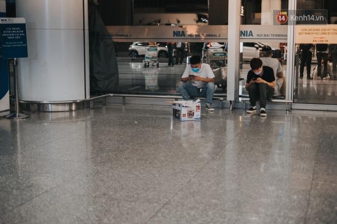 Hành trình tạm biệt quê hương của những du học sinh Việt: Chúng mình phải trở lại Ý dù thật lòng chưa muốn đi - ảnh 5
