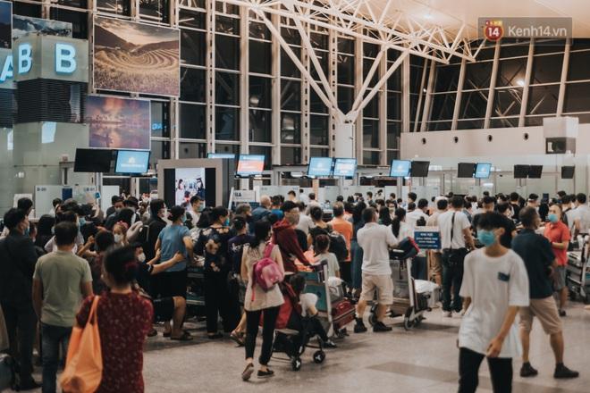 Hành trình tạm biệt quê hương của những du học sinh Việt: Chúng mình phải trở lại Ý dù thật lòng chưa muốn đi - ảnh 2
