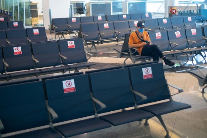 Hành trình tạm biệt quê hương của những du học sinh Việt: Chúng mình phải trở lại Ý dù thật lòng chưa muốn đi - ảnh 16