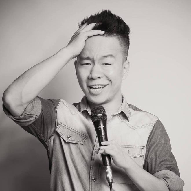 Vlogger Dưa Leo bất ngờ khẳng định: Hương Giang - Matt Liu vì hợp đồng nên đứng kế nhau, chứ không phải người yêu - ảnh 3