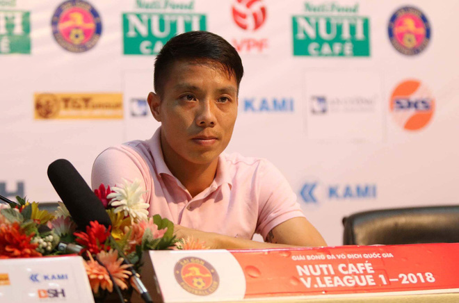 Công thần đăng tút gây xôn xao, tiết lộ mảng tối ở đội Sài Gòn FC đang thống trị V.League 2020 - ảnh 1