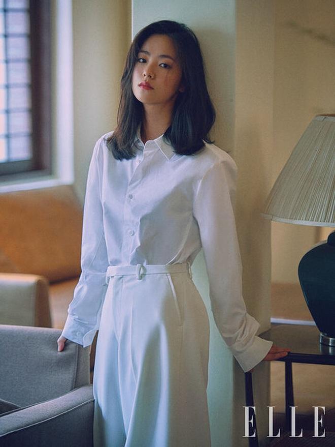 Song Joong Ki xác nhận đối đầu trực diện trùm buôn ma tuý Taecyeon ở phim mafia đáng hóng - ảnh 3