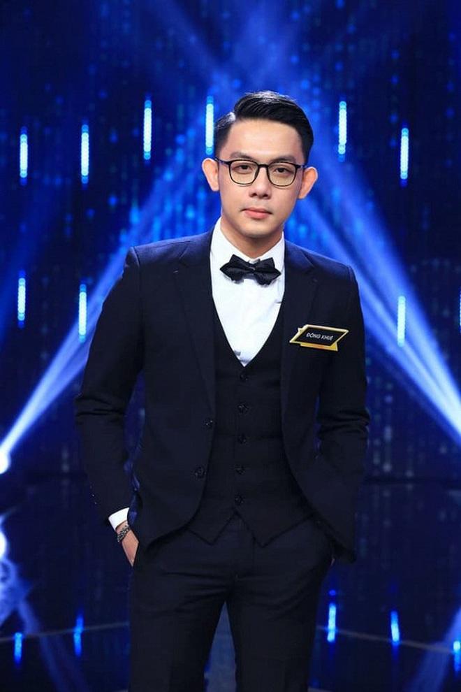 Matt Liu và Tống Đông Khuê - cặp bạn thân CEO đều dính lùm xùm liên quan tình cũ hậu Người ấy là ai - ảnh 5