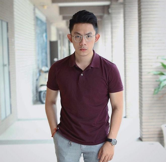 Matt Liu và Tống Đông Khuê - cặp bạn thân CEO đều dính lùm xùm liên quan tình cũ hậu Người ấy là ai - ảnh 3