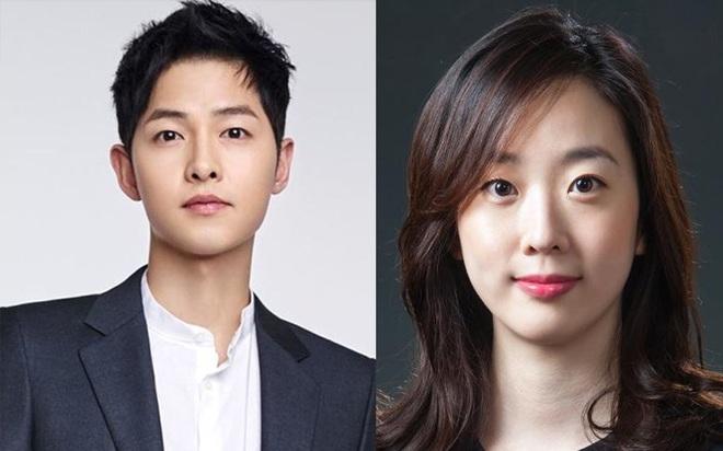 Lời nguyền 10 năm bủa vây dàn sao nam Sungkyunkwan Scandal: Hết bê bối chấn động đến tự tử, Song Joong Ki ồn ào nhất - ảnh 14