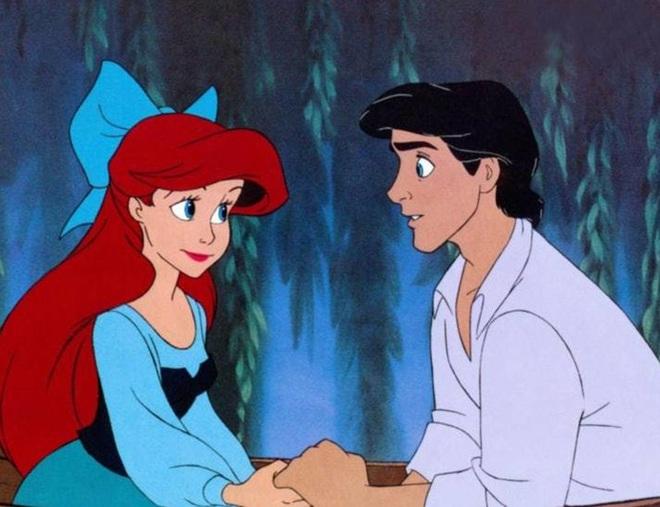 5 sự thật đen tối về hoạt hình Disney: Nghe công chúa ngủ trong rừng bị cưỡng bức mà lạc mất tuổi thơ - ảnh 2