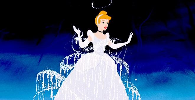 5 sự thật đen tối về hoạt hình Disney: Nghe công chúa ngủ trong rừng bị cưỡng bức mà lạc mất tuổi thơ - ảnh 6
