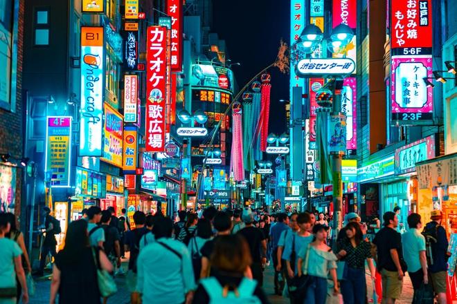 Dịch vụ tiểu tam wakaresaseya tại Nhật Bản: Nghề phá hoại hạnh phúc gia đình đang ngầm nở rộ - ảnh 3