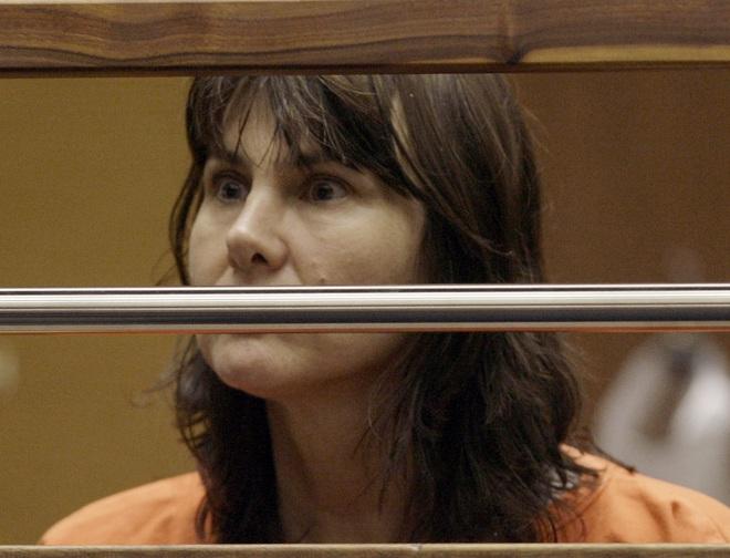 Ông bố chỉ đích danh nghi can sát hại con gái nhưng không một ai tin, sau 25 năm tên sát nhân lộ diện gây choáng váng - ảnh 8