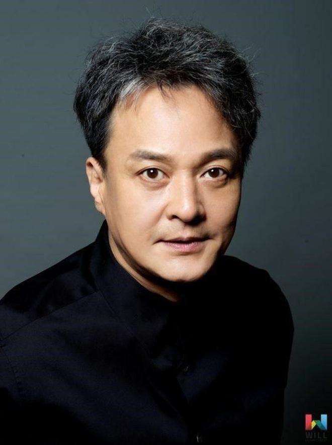 Lời nguyền 10 năm bủa vây dàn sao nam Sungkyunkwan Scandal: Hết bê bối chấn động đến tự tử, Song Joong Ki ồn ào nhất - ảnh 11