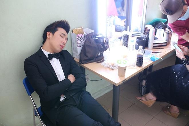 Hari Won tiết lộ chuyện Trấn Thành 4h30 sáng vẫn thức, dân tình đọc xong phải gật gù: Quả xứng đánh thành công nhất nhì Vbiz! - ảnh 4