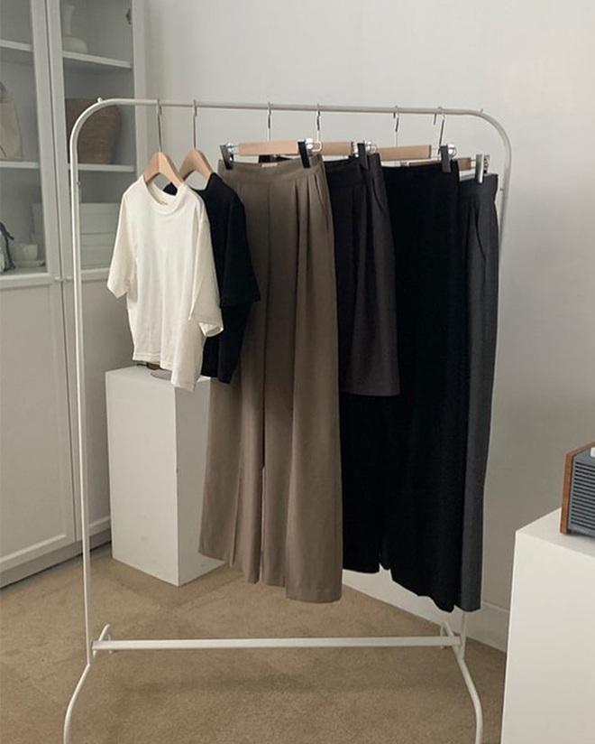 6 items khiến outfit của bạn sang xịn hơn tức thì, trong đó có 3 món màu nâu cực kỳ lợi hại - ảnh 1