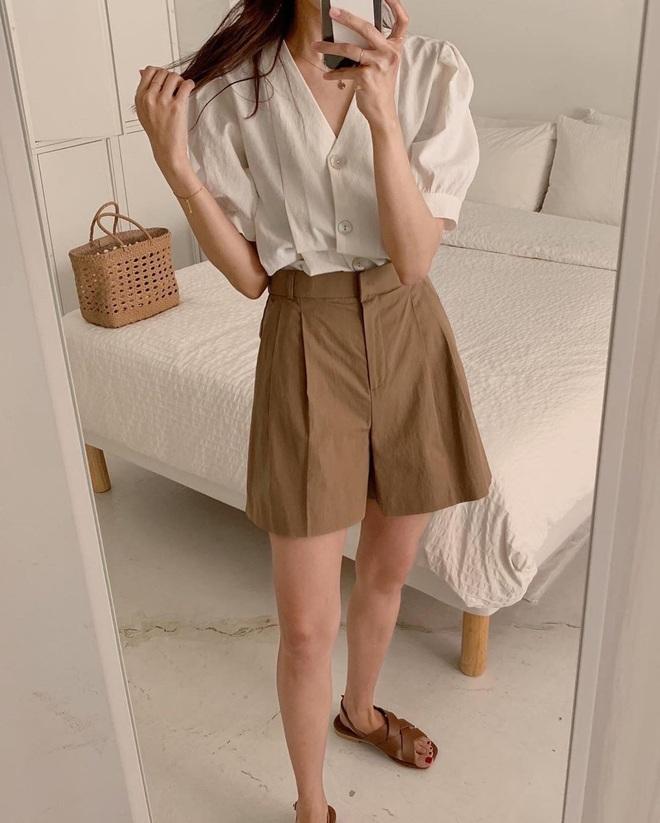 6 items khiến outfit của bạn sang xịn hơn tức thì, trong đó có 3 món màu nâu cực kỳ lợi hại - ảnh 3