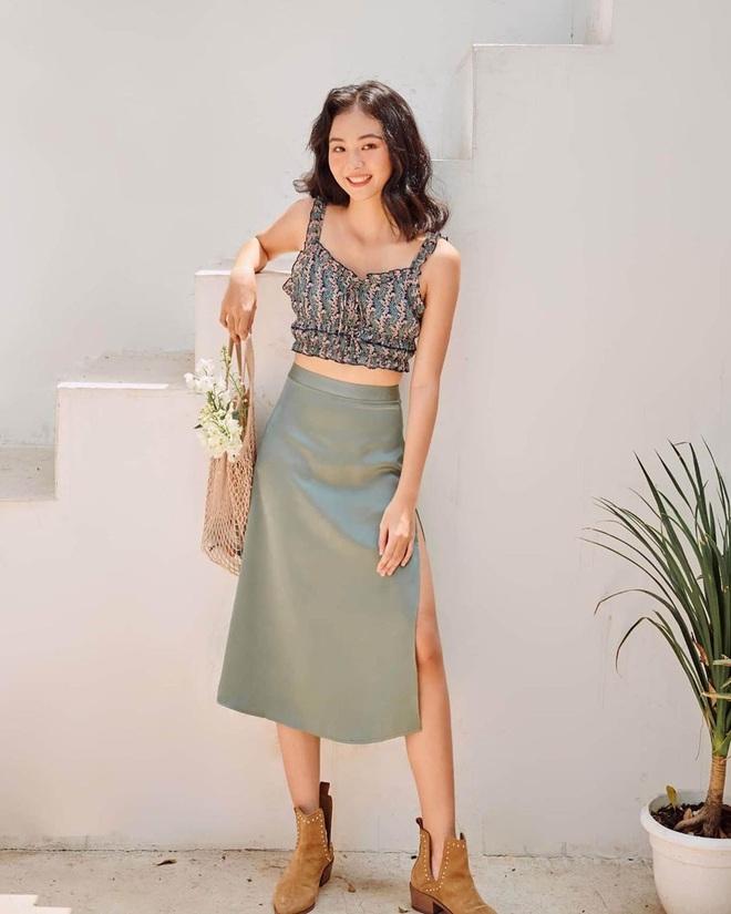 6 items khiến outfit của bạn sang xịn hơn tức thì, trong đó có 3 món màu nâu cực kỳ lợi hại - ảnh 13