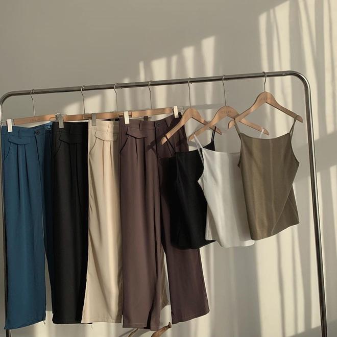 6 items khiến outfit của bạn sang xịn hơn tức thì, trong đó có 3 món màu nâu cực kỳ lợi hại - ảnh 5