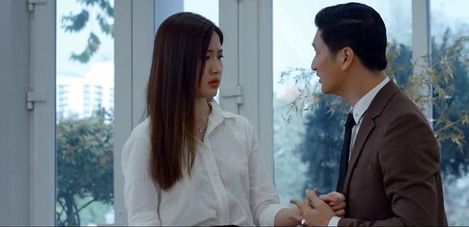 6 gã chồng đam mê ngoại tình của màn ảnh Châu Á gần đây: Chị em vừa điểm danh vừa giận á! - ảnh 1