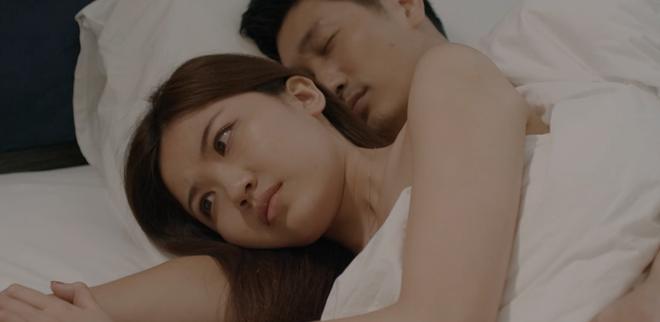 6 gã chồng đam mê ngoại tình của màn ảnh Châu Á gần đây: Chị em vừa điểm danh vừa giận á! - ảnh 2